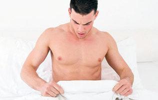 hogyan készítsen péniszrögzítést saját kezűleg okok, amelyek miatt az erekció eltűnt